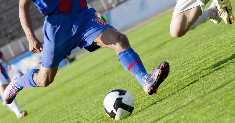assistenttraener_fodboldspiller