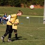 heading-in-kids-soccer