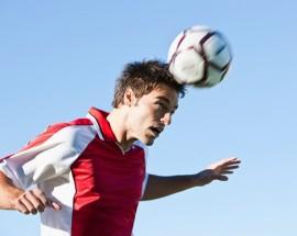 soccer-heading