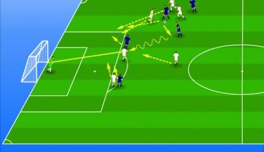 barcelona-attack-1