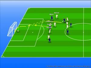 barcelona-attack-2