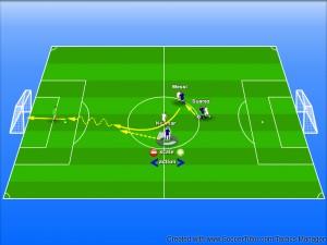 barcelona-attack-3