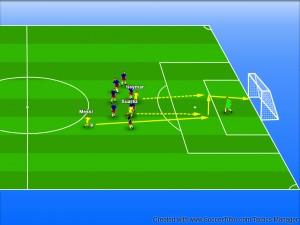 barcelona-attack-4