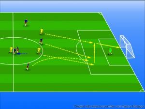 barcelona-attack-5