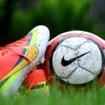 fodboldstoevler-fodbold