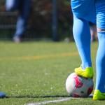 fodboldtræning-fodbold