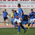fodboldtraening-senior